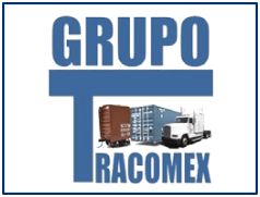 Tracomx