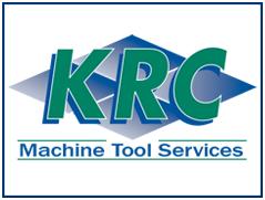 krc-239x181