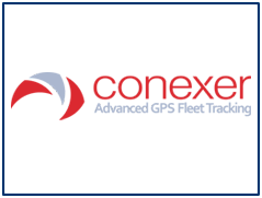 logo-conexer2-239x181