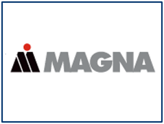 MAGNALOGO_wp